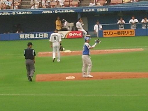 野球14-11