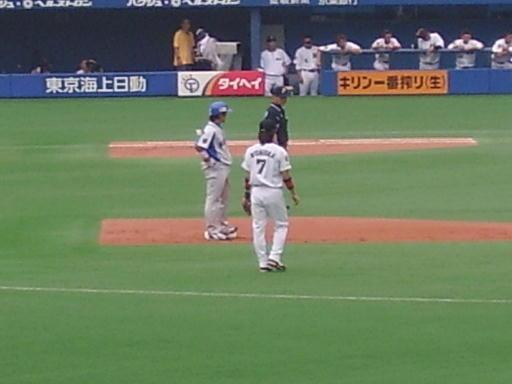 野球14-09