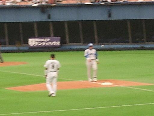 野球14-10