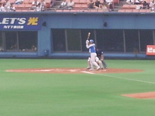 野球14-07