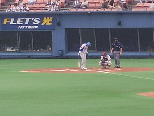 野球14-08
