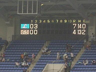 野球14-27