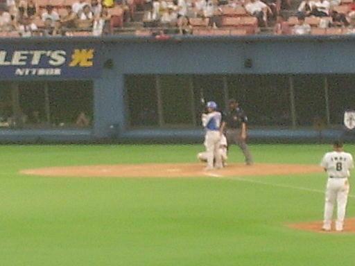 野球14-25