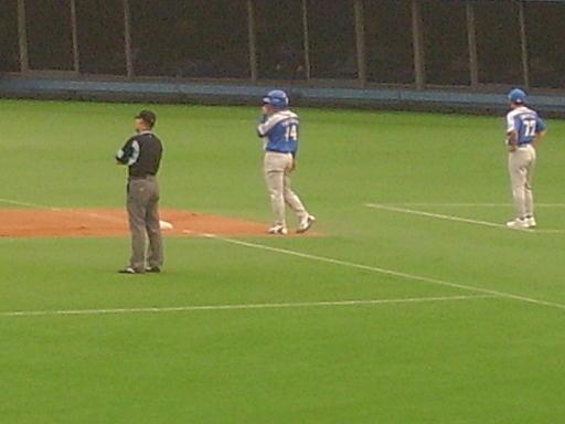 野球14-24