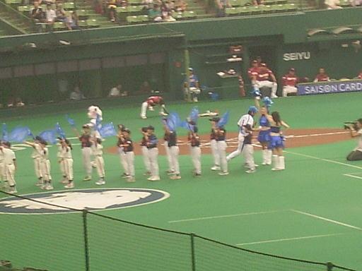 野球15-04