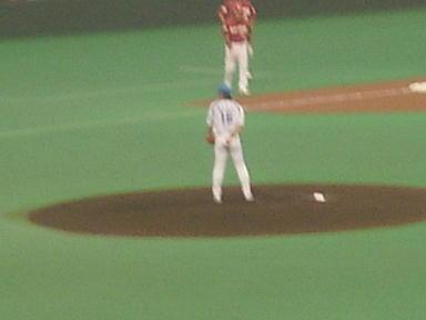 野球15-05
