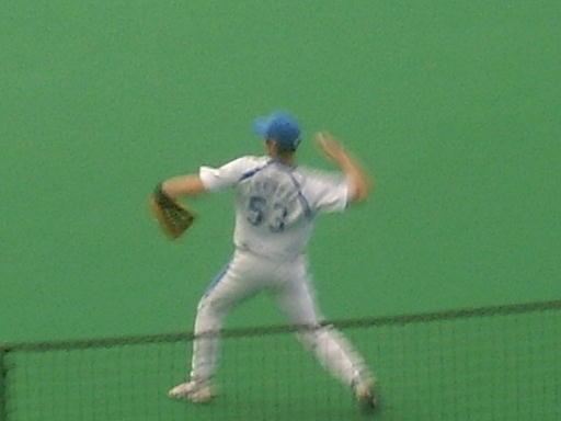 野球15-01