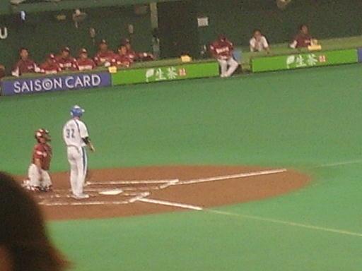 野球15-08