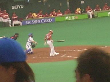 野球15-07