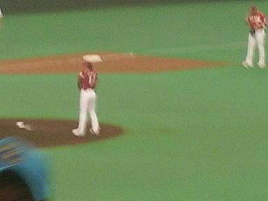 野球15-06