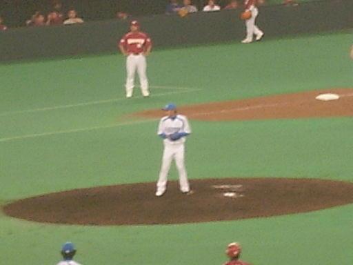 野球15-16