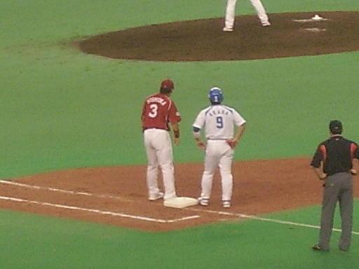 野球15-19