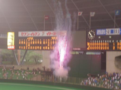 野球15-25