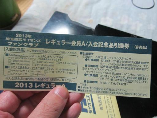 20130401・ライオンズ13