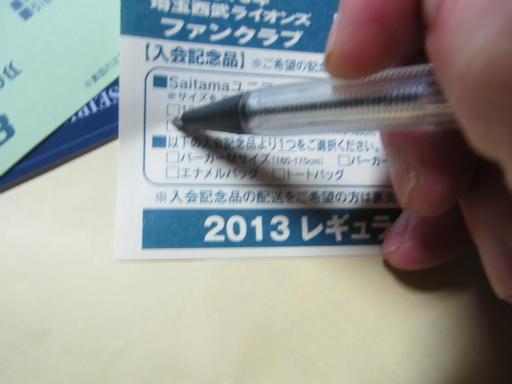 20130401・ライオンズ14