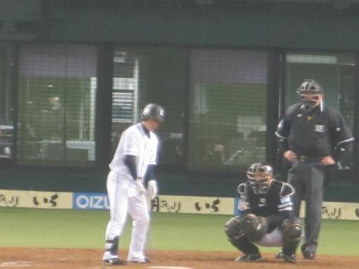 20130402・ライオンズ15P・永江