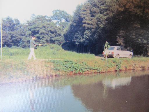 20130408・釣り1