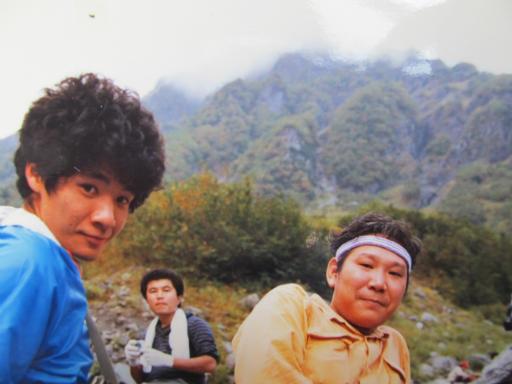 20130408・北岳1