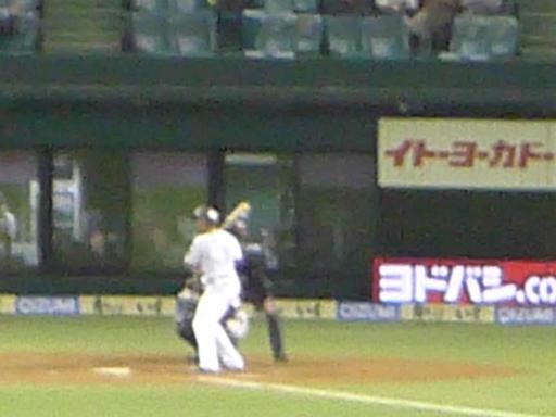 20130416・野球12L