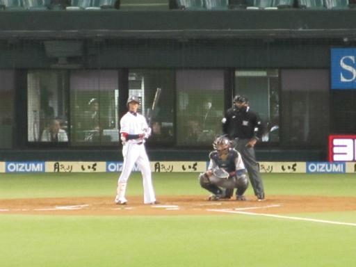 20130416・野球08P・金子選手