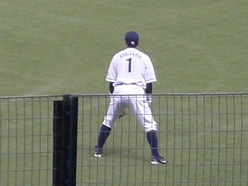 20130416・野球15L・栗山選手