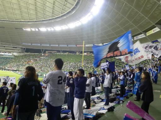 20130416・野球22L