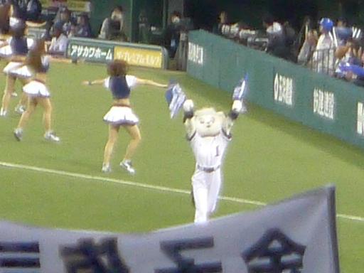 20130416・野球21L