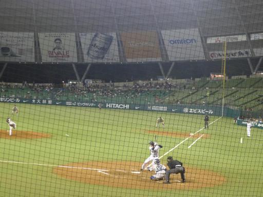 20130416・野球30L