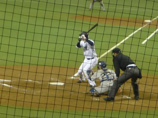 20130416・野球28L