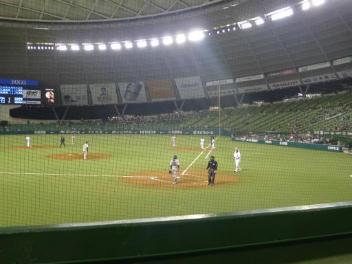 20130416・野球26L