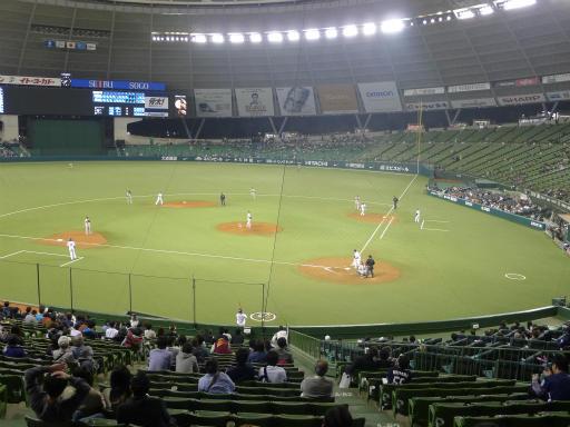 20130416・野球25L