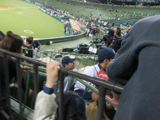 20130416・野球35P