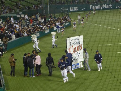 20130416・野球33L