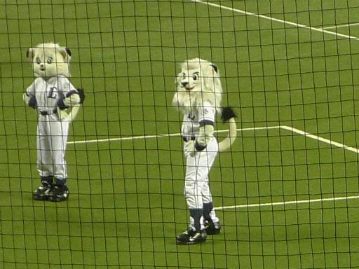 20130416・野球34L