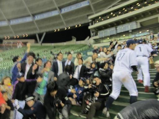 20130416・野球35-2P
