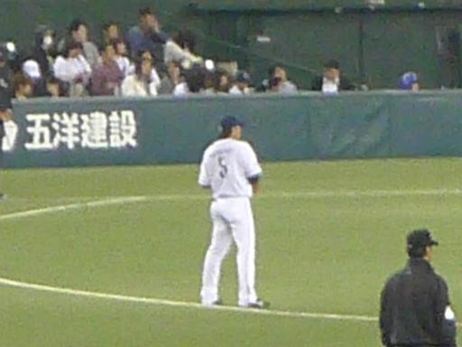 20130416・野球20-2L