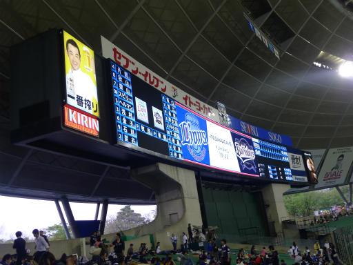 20130416・野球空3