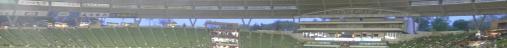 20130416・野球空7・拡大