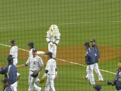 20130416・野球空8