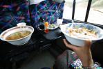 20120504南三陸蔵八ラーメン02