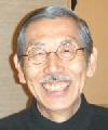 Kimura Susumu