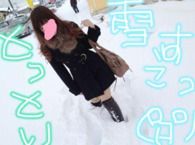 image_20120713040638.jpeg