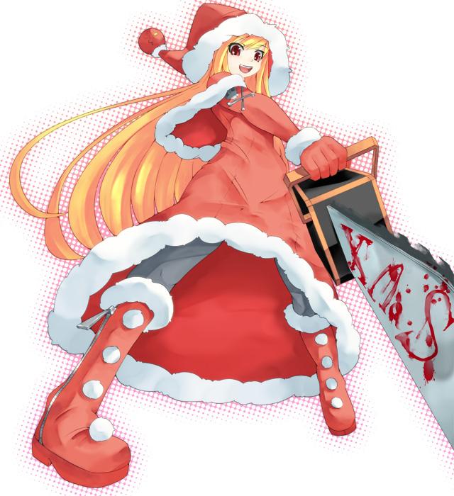 Christmas201201.jpg