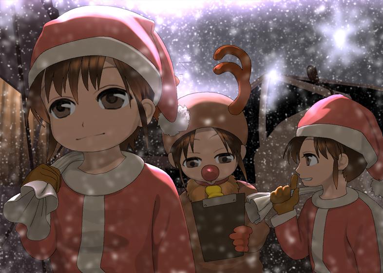 Christmas201202.jpg