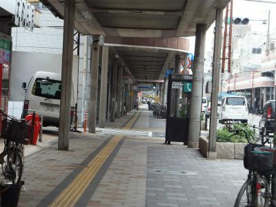 0617 akashibaru-rakuDSCF7745