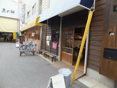 0617 akashibaru-No123DSCF7771