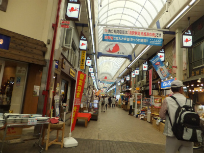 0617 akashibaru-honokaDSCF7782