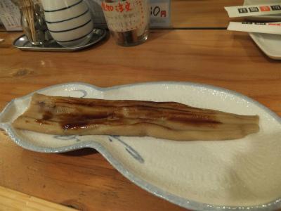 0617 akashibaru-honokaDSCF7794