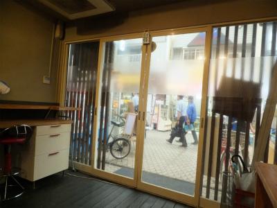 0617 akashibaru-tsunagiyaDSCF7799