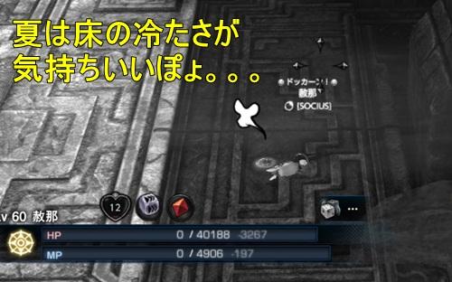 01_20120730124826.jpg